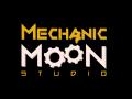 Mechanic Moon Studio