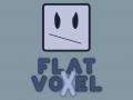 Flat Voxel