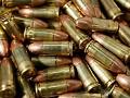 U.S. Weapon Lovers Group