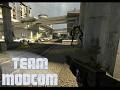 Team ModCom