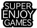 SuperEnjoyGames