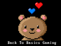 Back To Basics Gaming