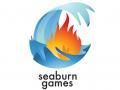 seaburngames
