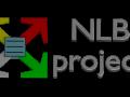 NLB project