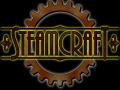 SteamCraft Studios LLC