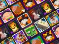 ZebraFox Games