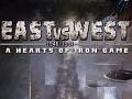 EastVSWest-Developer team