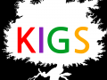 KIGS Network