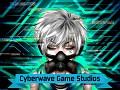Cyberwave Game studios