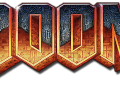 Doom Modders