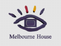 Melbourne House