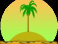 Golden Island Development