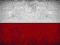 Polska Społeczność ModDB