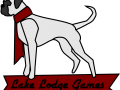 Lake Lodge Games