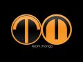 Team Mango