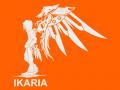 Ikaria