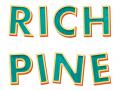 Rich Pine