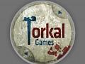 Torkal Games