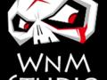 WnMStudio