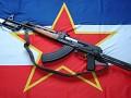 Yugoslav Wars mod creators