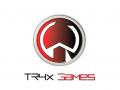 TR4X Games
