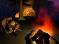 Outer Wilds team