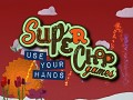 SuperChop Games