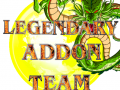 LEGENDARY ADDON TEAM