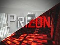 PriZon Development Team