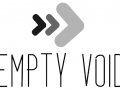 Empty Void Interactive