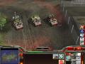 Generals in Labcoats