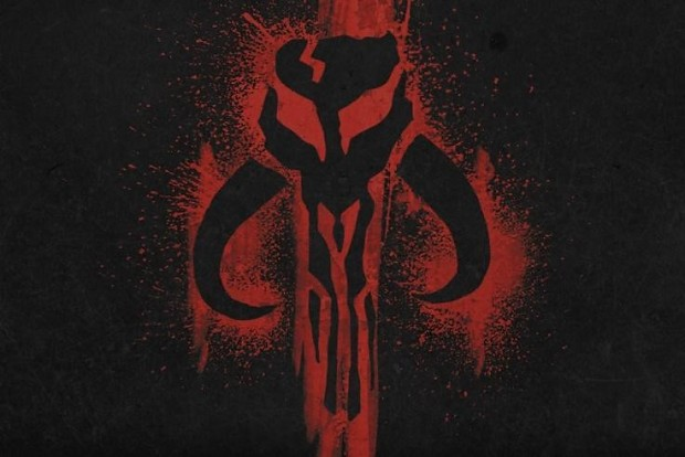 The Mandalorian Logo : mandalorian reveal and faction guide news star wars ~ Pogadajmy.info Styles, Décorations et Voitures