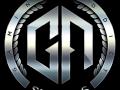 Gaming Addict Studios