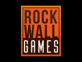 Rock Wall Games