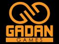 Gadan Games