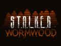 Wormwood Dev Team