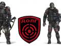 S.T.A.L.K.E.R. Duty group