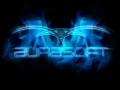 aRa Aurasoft