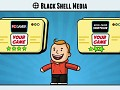 Black Shell Media Video Overview