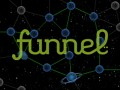 Funnel Inc.