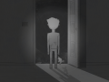 Voice Actresses needed for Point and Click, Horror game