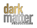 Dark Matter Productions