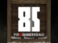 85 Prøductions