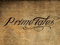 PrimeTales