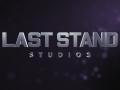 Last Stand Studio