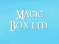Magic Box Ltd.