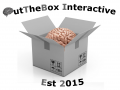 OutTheBox Interactive