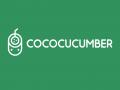 Cococucumber Inc