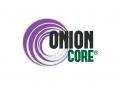 Onion Core