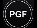 PGF Entertainment